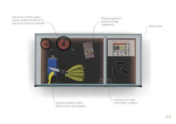 ui drawer fridge 1