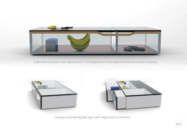 ui drawer fridge 2