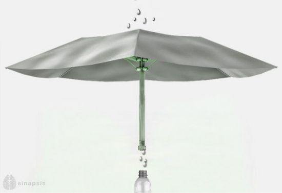umbrella recollector 01