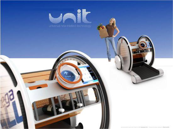 unit hypermarket vehicle 01