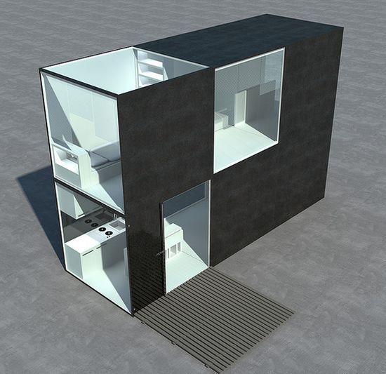 unit3 housing 01