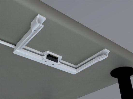 universal multi plug shelving system1