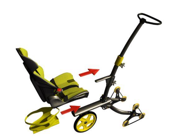 upstairs stroller  04
