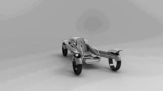 urban cart 04