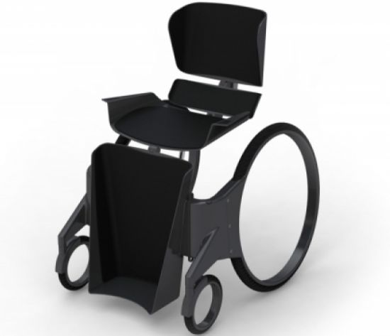 urban wheelchair 02