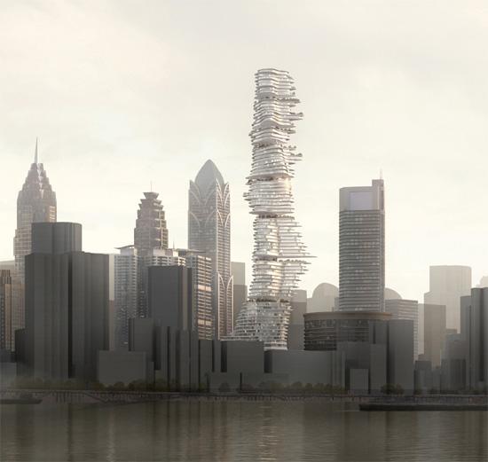 urban06