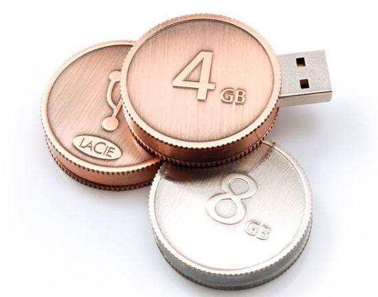 usb coins 1 p4uXE 17621