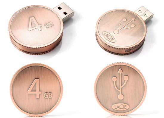 usb coins 3 JlWY9 17621