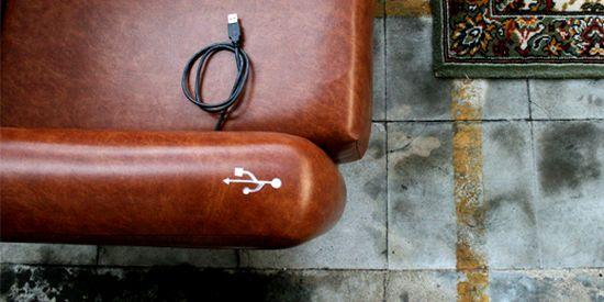usb sofa 01
