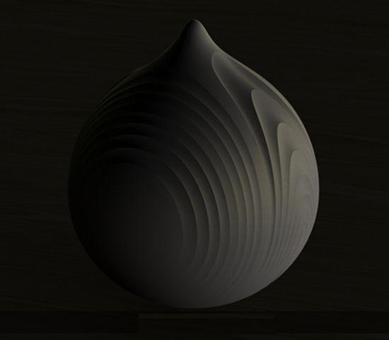 uvonion 01
