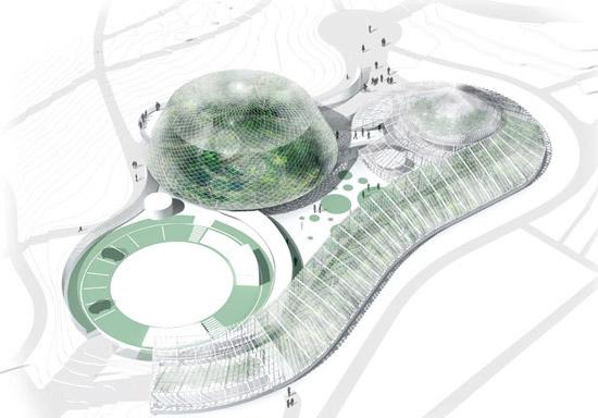 vaeksthuset botanical garden 02