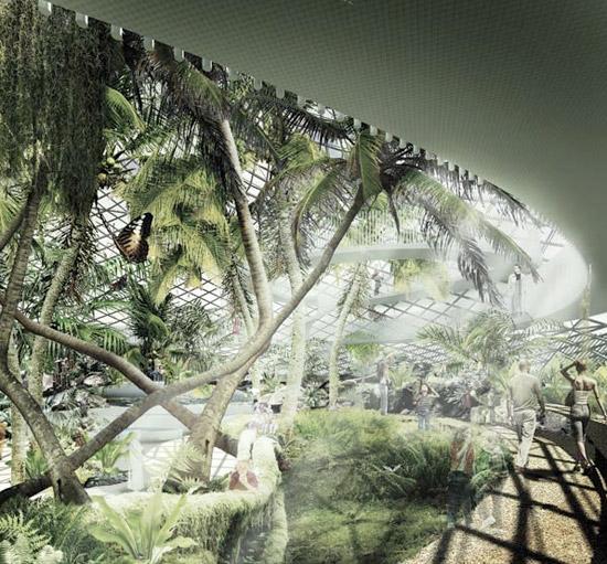 vaeksthuset botanical garden 04