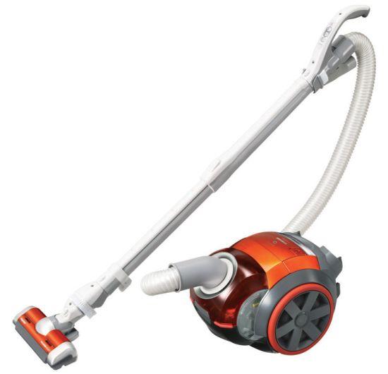 vc cx200d vacuum cleaner 02