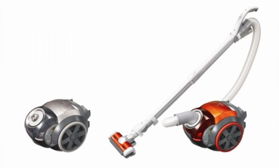 vc cx200d vacuum cleaner 03