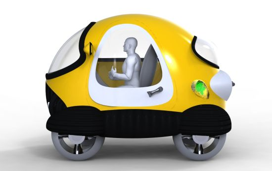 veeo concept car 02