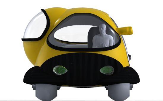 veeo concept car 03