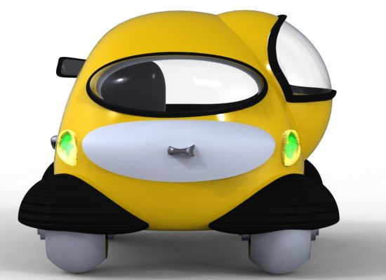 veeo concept car 04