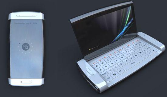 velocitymobile phones 01
