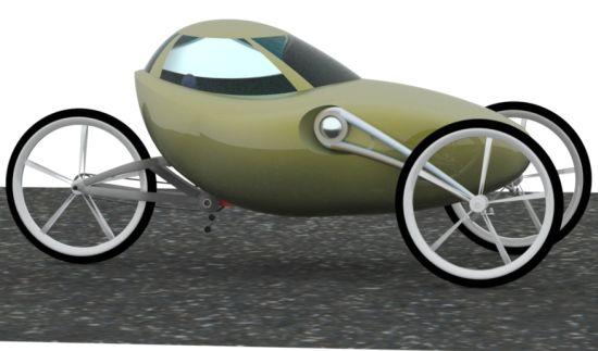 velomobile 06