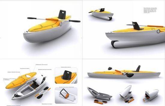 verseka boat 03