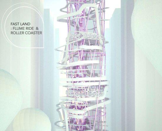 vertical theme park3