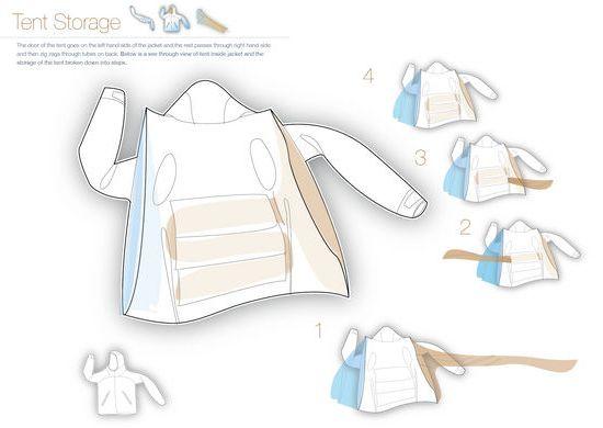 vessel coat 3