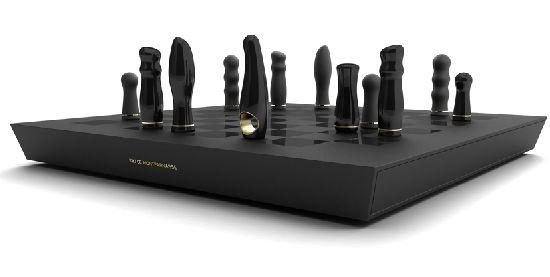 vibrator chess 01