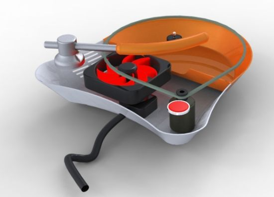 vinyl cleaning device3