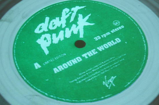 vinyl workout 03