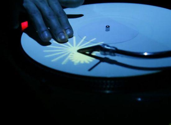 vinyl 03