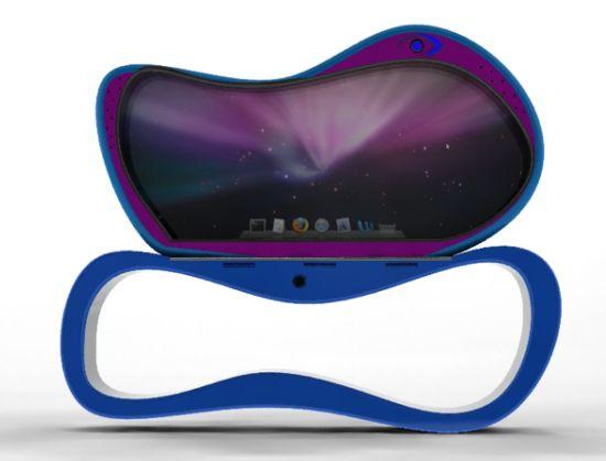 virgin media laptop 01