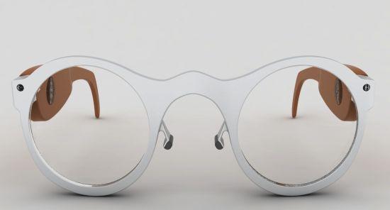 visual hearing aid  02
