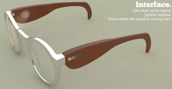 visual hearing aid  04