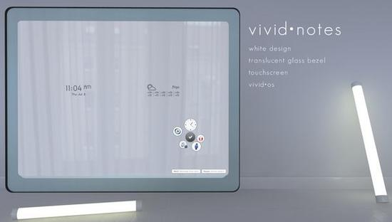 vividnotes multitouch tablet 01 3eyc1 58