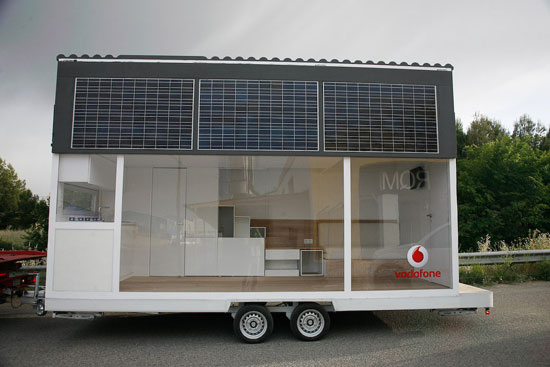 vodafone mobile home 01