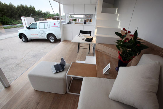 vodafone mobile home 05