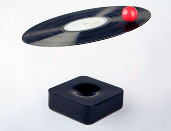 void lp player 01