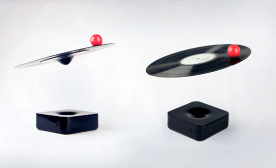 void lp player 04