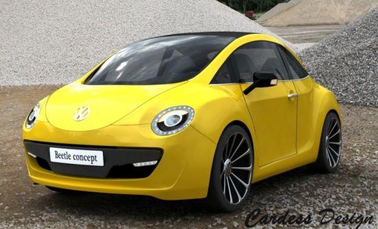 volkswagen beetle  03