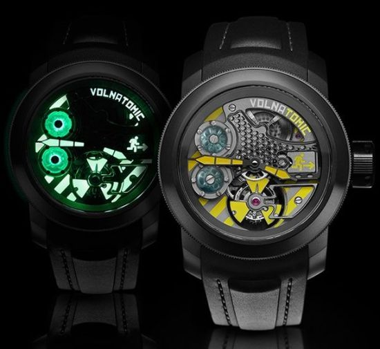 volnatomic liquid tourbillon 01