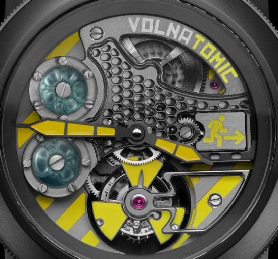 volnatomic liquid tourbillon 02