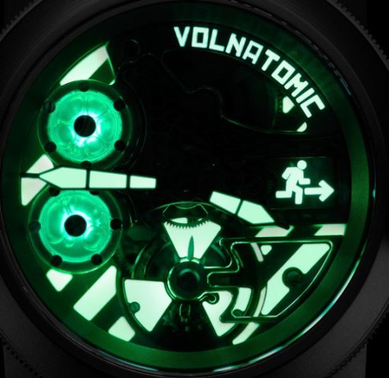 volnatomic liquid tourbillon 03