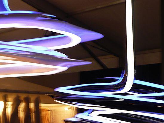 vortexx chandeliers by zaha hadid2