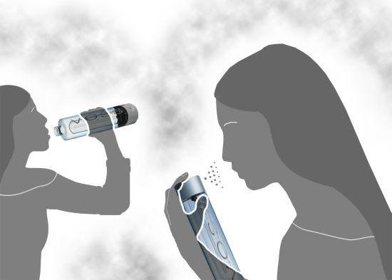 voss h2o o2 bottle 01 2amts 17621