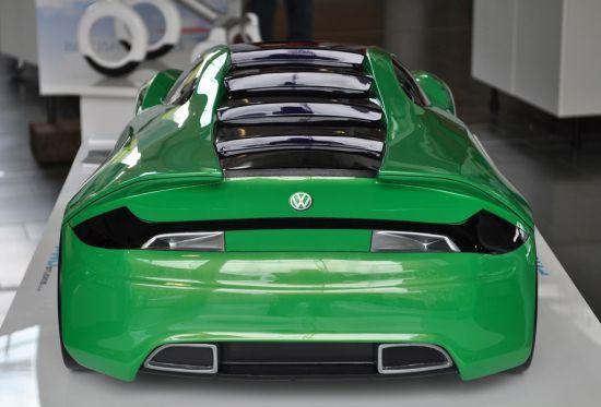 vw solar powered supercar concept 03