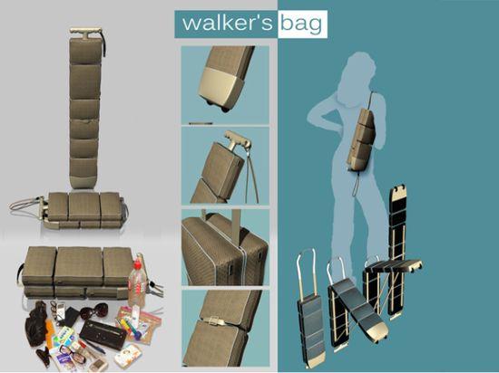 walker 02