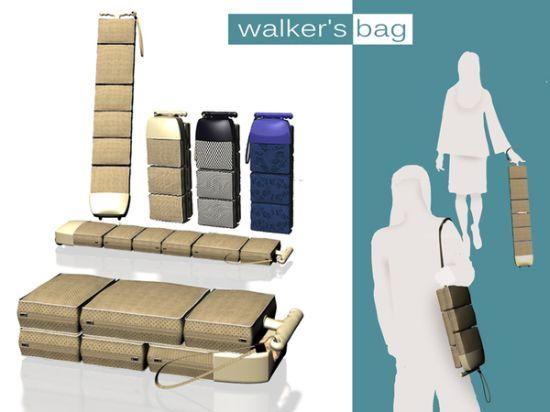 walker 03