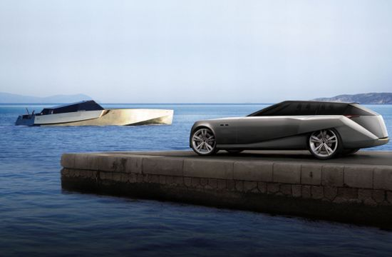 wally concept car 01