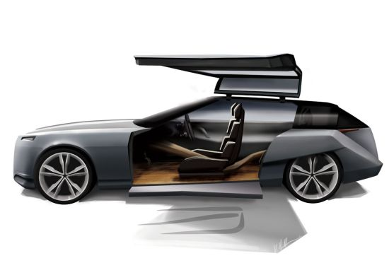 wally concept car 02