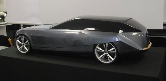 wally concept car 06